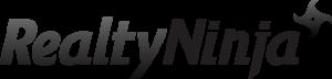 realtyninja_logo_large