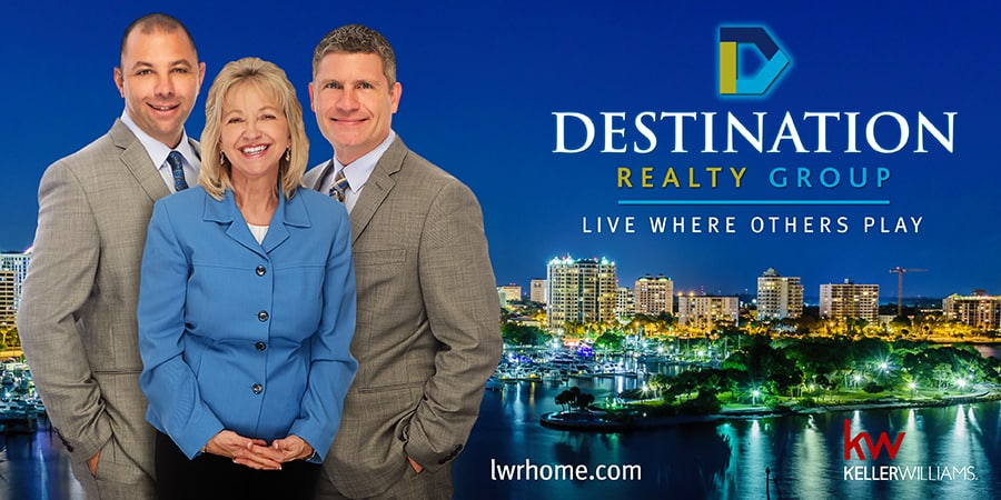 Destination Realty Group