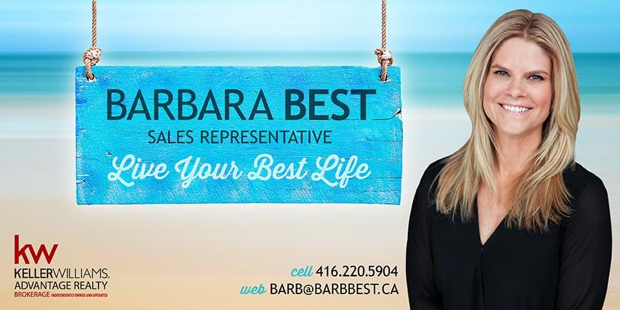 Barb Best