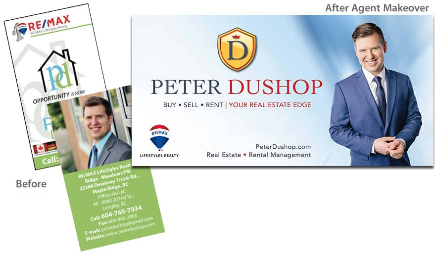 Agent-Makeover_Peter-Dushop