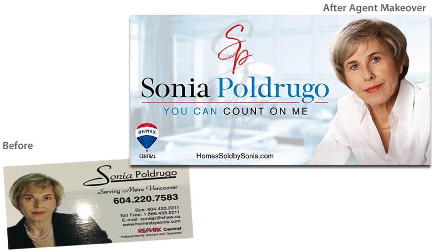 Agent-Makeover_Sonia Poldrugo